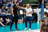 Michał Winiarski trenerem Trefla Gdańsk do sezonu 2023/2024