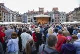 Imprezy, Warszawa 15-16 sierpnia. Polecamy najciekawsze wydarzenia w stolicy na weekend