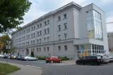 Ograniczenie obsługi bezpośredniej w Wydziale Komunikacji Starostwa Powiatowego w Koninie