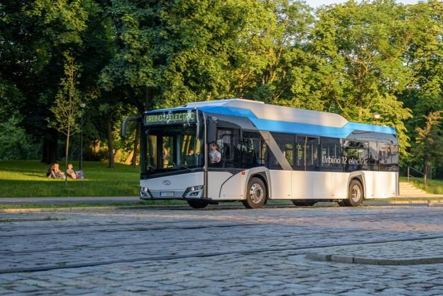 W kraju przybywa miast, które coraz chętniej korzystają z pojazdów zeroemisyjnych na swoich liniach komunikacyjnych. W przetargu na linie komunikacyjne w Bydgoszczy elektryków nie ma, bo są nieopłacalne.