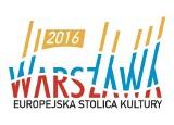 Warszawa to miasto pełne talentów, które trzeba wykorzystać
