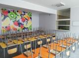 Malbork. Stołówka wyremontowana, a kuchnia z nowym wyposażeniem w Szkole Podstawowej nr 9