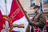 Tarnów. Obchody Święta Wojska Polskiego [ZDJĘCIA]