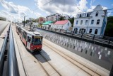 Mieszkańcy Bydgoszczy narzekają na zmiany w rozkładach jazdy linii tramwajowych