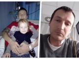 Pan Marcin czeka na przeszczep serca i płuc. Potrzebna pomoc w zebraniu pieniędzy na niezbędne leki