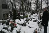 Pleszew - Uczcili rocznicę Powstania Wielkopolskiego