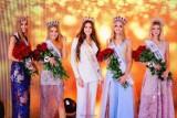 Już dziś finał Miss Polski 2020, w którym wystąpi Laura Wycichowska. Strat o godz. 20:00 w Polsacie