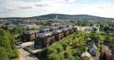 Nowe luksusowe osiedle powstaje w Kielcach - Wietrznia. Ruszyła budowa i sprzedaż mieszkań [WIZUALIZACJE]