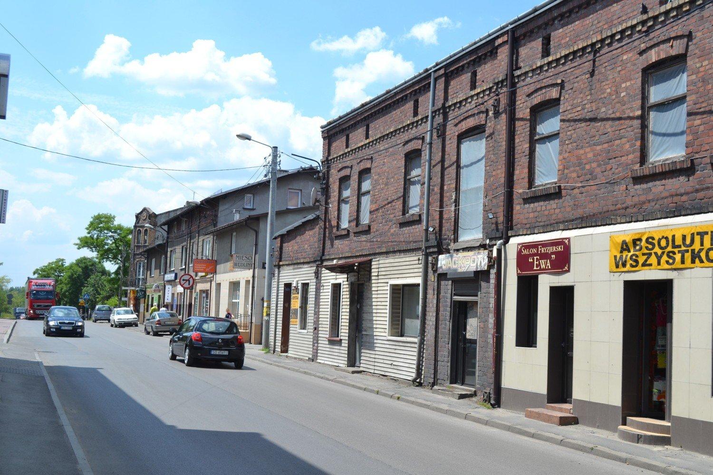Rady Dzielnic W Niedzielę Wybory W Kazimierzu Górniczym I Porąbce