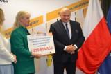 Unijne wsparcie dla Zespołu Szkół Ekonomicznych i Mundurowych w Chełmie