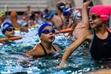 20 czerwca odbędzie się I Jarosławskie Święto pływania. Każdy może wziąć udział w wydarzeniu