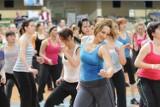 """Dwa dni ćwiczeń na """"uniwersytecie"""" fitness [konkurs]"""