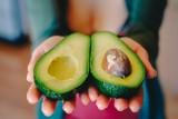 Awokado na odchudzanie, cholesterol i nie tylko! Poznaj korzyści z jedzenia awokado!