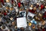 Policjant zastrzelił 21-letniego Adama z Konina. Czy był to strzał w plecy? Jest kluczowa opinia