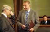 Jarosław Obremski kandydatem Dutkiewicza w wyborach