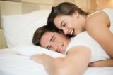 ZNAKI ZODIAKU w łóżku. Jaki jest Baran, Byk i Lew w pieleszach? Zobacz horoskop! 23.03.21