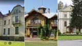 Zamki i pałace niedaleko Rzeszowa. Pomysł na weekendową wycieczkę. Zobacz, gdzie zobaczysz piękne zabytki