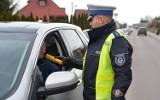 Przed nami majowy weekend. Policja apeluje o ostrożną jazdę i zapowiada kontrole