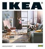 Nowy katalog IKEA! Zobacz zanim trafi do sklepów!