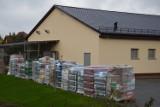 Kolejne dwa markety znanej sieci w Szczecinku. Czy będą kolejne? [zdjęcia]