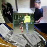 Jastrzębie-Zdrój: oskarżeni o podanie 14 i 16-latkowi dopalaczy, które mogły ich zabić. Nastolatkowie cudem przeżyli [ZDJĘCIA, VIDEO]