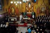 Kraków. 35 zakonnic z Łagiewnik jest zakażonych koronawirusem. Dwie z nich są w szpitalu