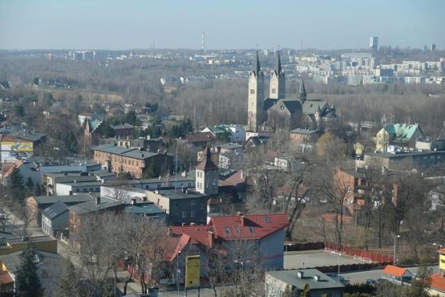 Ruda Śląska: mieszkańcy złożyli projekty do Budżetu Obywatelskiego 2022. Zgłoszono ich ponad 50