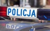 Uwaga! Alarm bombowy na dworcu PKP w Poznaniu. Opóźnione pociągi!