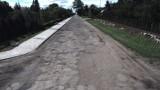 Samorządy przebudują trzy odcinki dróg w gminie Nowa Wieś Lęborska