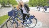 Brakuje miejskich rowerów, ale kary są symboliczne