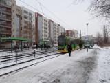 Osiedle Polanka w Poznaniu: Mieszkańcy obawiają się odcięcia od reszty miasta
