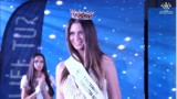 Nasza Wicemiss Sandra Głowicka powalczy o tytuł Miss Polski [ZDJĘCIA]