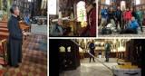 Ołdrzychowice Kłodzkie. Chcą dostać się do nieznanych i zapomnianych krypt pod kościołem