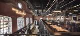 Zoni, Koneser. Oto najpiękniejsza restauracja na świecie. Lokal trafił na prestiżową listę wyróżnień