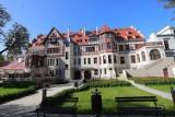 Monnari dzierżawi pałac Steinertów! Co będzie w pałacu przy Piotrkowskiej po remoncie? Powstaną biura, restauracja i pokoje hotelowe
