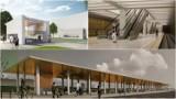 Budowa II linii metra, Warszawa. Na Bemowo dojedziemy w 2022 roku. Dwie firmy chcą tam budować metro [WIZUALIZACJE]
