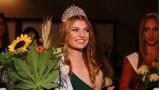 Natalia Ciekańska z Zabrza to Miss Śląska 2020! Kim jest 20-latka?