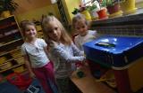 Będzie nowe przedszkole w Bochni w Szkole Podstawowej nr 5?