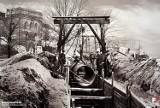 Wrocławskie wodociągi mają 150 lat! Zobacz archiwalne zdjęcia!