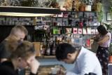 STOR, Warszawa - Bracka. Przepiękna kawiarnia otwiera drugi lokal. Będzie inny niż wszystkie