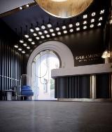 Kraków. Kamienica przy Plantach zamienia się w czterogwiazdkowy hotel z 53 pokojami [WIZUALIZACJE]