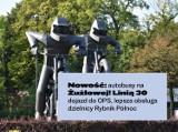 Konsultacje o nowym rozkładzie jazdy w Rybniku. Jakie są najważniejsze zmiany? ZOBACZ