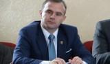 Burmistrz Błaszek idzie do sądu z wojewodą
