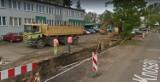 Mieszkańcy Radzionkowa w Street View. Kogo uchwyciła kamera Google? ZDJĘCIA