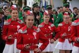 Obchody 228. rocznicy uchwalenia Konstytucji 3 Maja w Rogoźnie