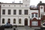 Powiat oświęcimski. Już można ubiegać się o dotację powiatu na ratowanie zabytków. W tegorocznej puli jest 80 tys. złotych [ZDJĘCIA]
