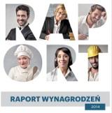 Ile zarabiają Polacy? Pobierz raport wynagrodzeń!