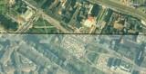 Wrocław z lotu ptaka. Ale się zmienił! Rozpoznajecie te miejsca?