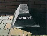 W  Spytkowicach wykopali z ziemi szczątki niemieckiego żołnierza. Co będzie dalej?