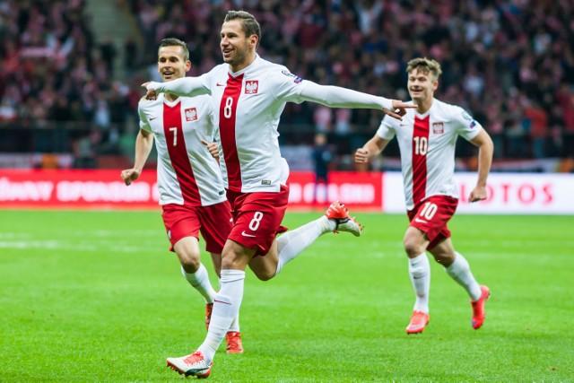 Sprawdź, z którym polskim piłkarzem mógłbyś się zaprzyjaźnić [QUIZ]